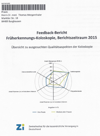 Feedbackbericht_Vorsorgekolo_2015.jpg