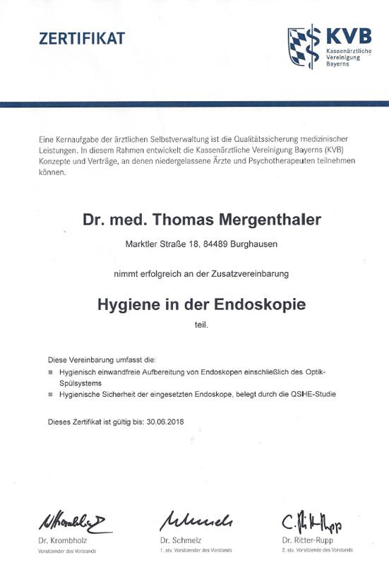 hygienezertifikat-2018-01.jpg