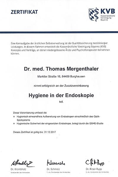 hygienezertifikat_2_2017.jpg