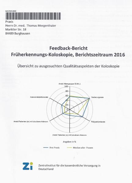Feedbackbericht_Vorsorgekolo_2016.jpg