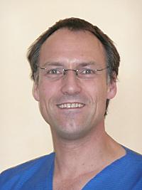 Dr. Mergenthaler
