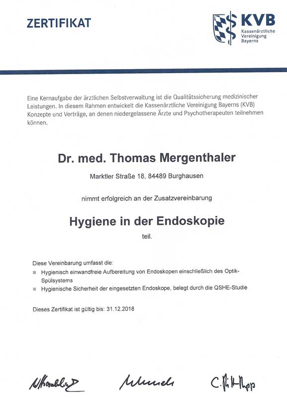 hygienezertifikat-2018-12.jpg