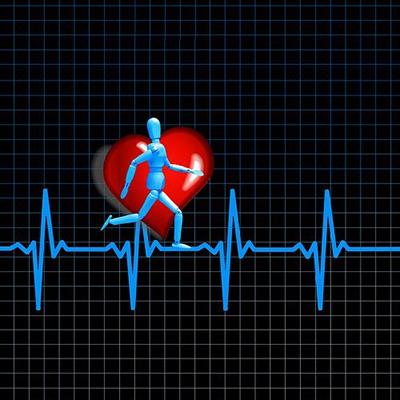 Kardiologische Leistungen