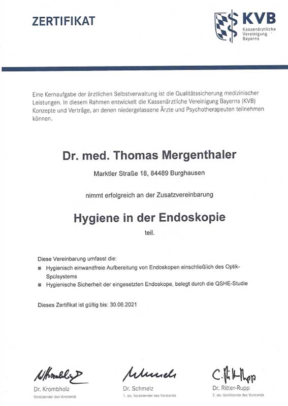 hygienezertifikat-2021-01.jpg